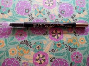 Milani Review