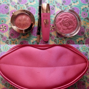 Review Milani
