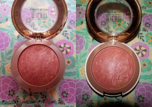 Review Milani1