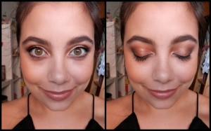 maquillaje graduación1