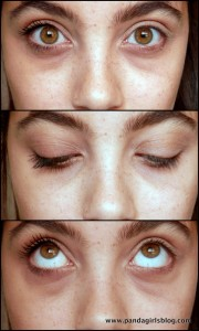 mascaras low cost1