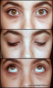 mascaras low cost2