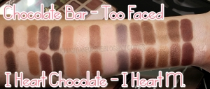 Fuente: Trihia's Makeup Site