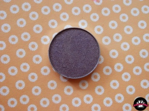sensuous makeup geek