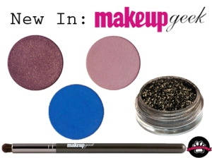 makeup geek sensuous, neptune, unexpected, insomnia y smokey eye brush