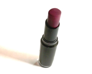 sugar plum fairy wet n wilde favoritos otoño labiales
