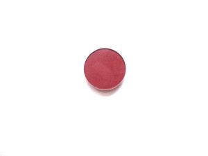 cherry g 101 kryolan