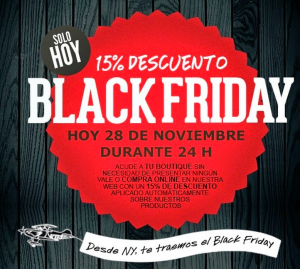 black friday kiehl's