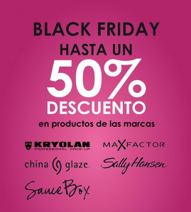 temaquillas black friday