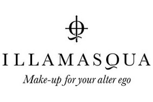 illamasqua black friday