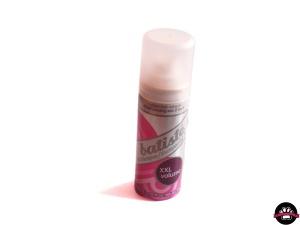 super haul primor batiste dry shampoo