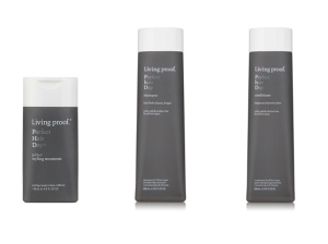 perfect hair day Living proof review