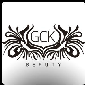 gck beauty planchas s7