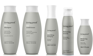 living proof full review