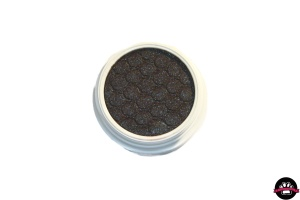 colourpop supershock eyeshadows bae