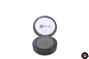 ben nye mossberry eyeshadow