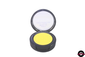 ben nye lemon eyeshadow