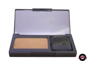 inglot pro sculpting powder
