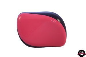 sephora beauty to go tangle teezer